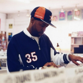 stussy-hand-picked-j-dilla-favorites-1-5130